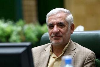 واکنش عضو کمیسیون امنیت ملی به اظهارات ضد ایرانی ترامپ