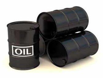 تاثیر کاهش صادرات نفت ایران بر قیمت جهانی