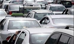 محدودیت های ترافیکی روزهای جمعه و شنبه
