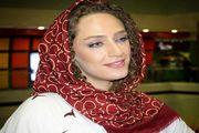 هنرمندان مشهور ایرانی که متولد 3 مهر هستند