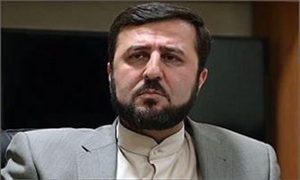 مدیرکل آژانس بینالمللی انرژی اتمی به تهران سفر میکند