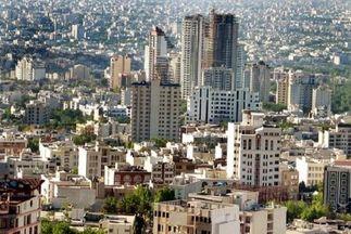 تداوم کاهش قیمت مسکن در تهران