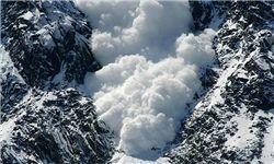 همه ماجرای مرگ ۹ کوهنورد در اشترانکوه