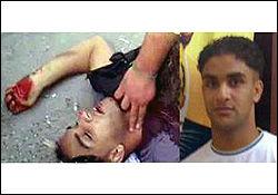 ادامه اقدامات سرکوبگرانه آل سعود