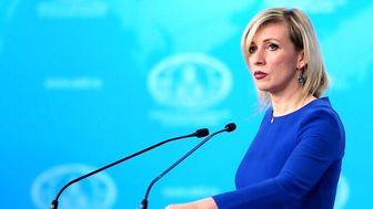 انتقاد روسیه از اروپا به دلیل اقدامات ضد ایرانی