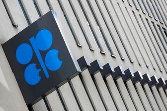 روسیه و عربستان توافق نفتی اوپک پلاس را تمدید میکنند