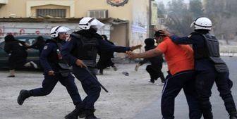 آل خلیفه به سرکوب سیاسی ادامه میدهد