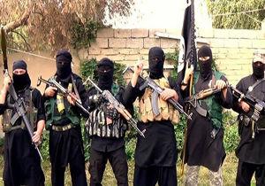 هلاکت  7 داعشی در ولایت ننگرهار افغانستان