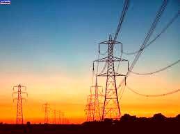 ۲ تعرفه جدید فروش برق به مشترکان