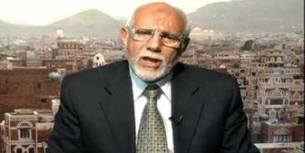 صنعا: عربستان با دروغ و فریب دنبال حفظ ثبات خود است، نه یمن