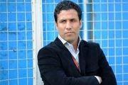 تارتار: از مسئولان میخواهم به داد پارس جنوبی برسند