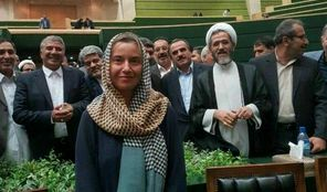 نمایندگان نسبتا محترم! موظف به رعایت استعلای شان ایرانیان هستید