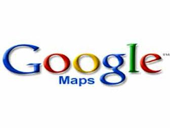Google unveils new mapping technologies