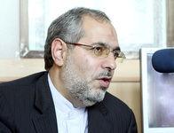 استاندار تهران: روحمان از پرونده بیمه خبر ندارد
