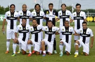 جنجال جدید در فوتبال ایتالیا