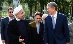 دیپلماسی جدید ایران چالشی دشوار برای نتانیاهو