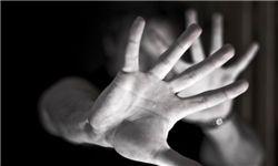 تجاوز ۲۵ افغانستانی به دختر ایرانی در یزد صحت دارد؟