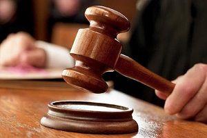 واکنش وکیل الیاس قالیباف به رای دادگاه موکلش/ نجفی محکوم شد