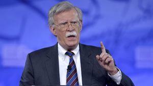 آمریکا معافیت های هسته ای ایران را تمدید می کند