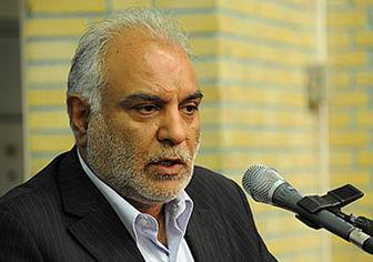 چرایی عملکرد ضعیف شهرداری تهران در اربعین