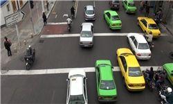 دیرکرد عدم پرداخت جرایم رانندگی بخشیده میشود