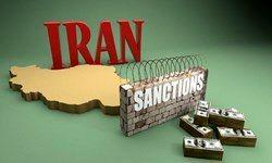 مذاکره ترک ها در آمریکا برای گرفتن معافیت از تحریمهای ایران