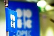 اوپک و متحدانش به دنبال تعادل بازار نفت خام