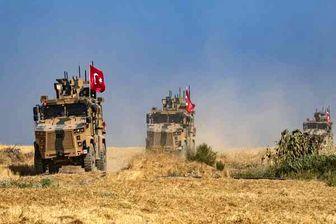 ترکیه درصدد اعزام نیروهای ویژه نظامی به ادلب سوریه