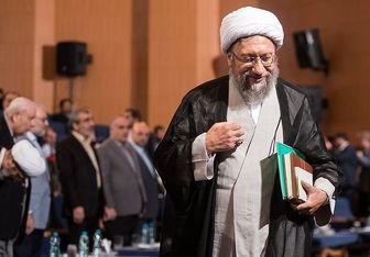 محاکمه سریع مفسدان با دادرسی ویژه جنگ اقتصادی