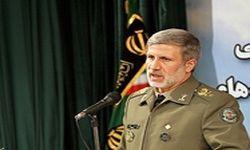 دشمنان بعد از انقلاب حساب ویژهای روی حجاب بانوان ایرانی باز کردند!