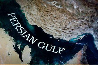 بررسی تحلیلگر صهیونیست از اقدامات ایران در خلیج فارس