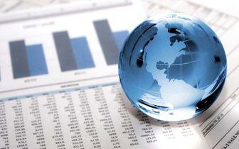 کاهش رشد اقتصادی در سراسر جهان