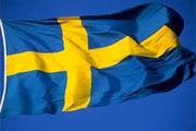 دانستنی های وقت و ویزا و مهاجرت کشور سوئد