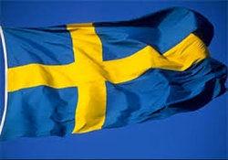واکنش اسقف اعظم سوئد به هتک حرمت قرآن