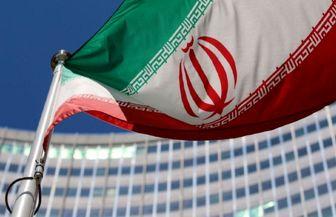 زمان گفت وگو کشورهای عربی با ایران فرا رسیده است