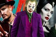 پرفروشترین فیلمهای سال 2020/ تصاویر
