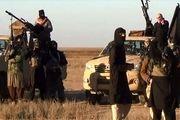 خروج تسلیحات سنگین گروههای تروریستی از غرب حلب