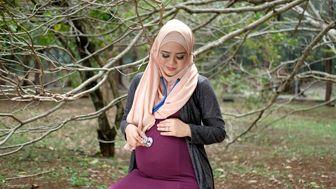 باورهای اشتباه درباره حاملگی