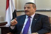 هشدار ورزیر یمنی به سران کشورهای منطقه