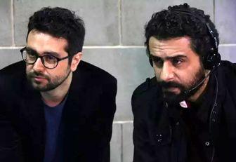 حمید متقی: مرا بهعنوان هکر «گاندو» می شناسند
