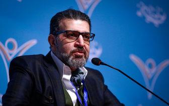 خرازی: تحریمهای جدید نقض برجام است