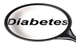 درمان قطعی دیابت با تحریک لوزالمعده