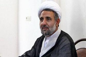 تحریمهای آمریکا علیه ایران نقض برجام است