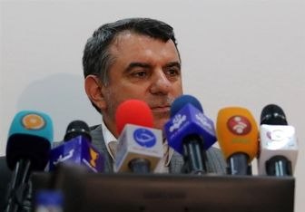 سازمان خصوصیسازی قول دژپسند برای برکناری پوری حسینی را تکذیب کرد