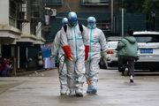 کشف « اَبَر کرونا ویروس فراگیر» در چین!