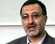 تشکیل مجلس کارآمد مقدمه گام چهارم انقلاب