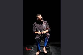 ماجرای حضور «استیو جابز» در تهران