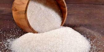 رابطه مصرف قند و شکر با سرطان