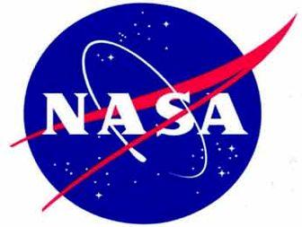 NASA kills X - ray telescope, blames projects cost