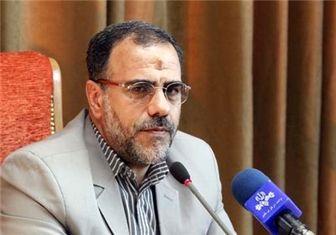 جبهه پایداری از وزارت کشور مجوز گرفت